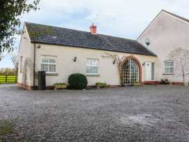 Rose Villa - Mid Wales - 953650 - thumbnail photo 1