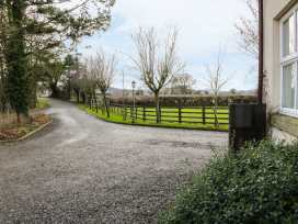 Rose Villa - Mid Wales - 953650 - thumbnail photo 19