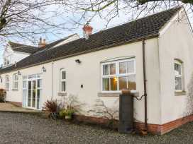 Rose Villa - Mid Wales - 953650 - thumbnail photo 2