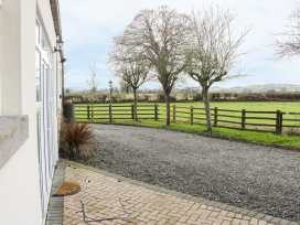 Rose Villa - Mid Wales - 953650 - thumbnail photo 18