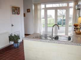 Rose Villa - Mid Wales - 953650 - thumbnail photo 12