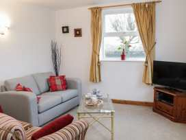Rose Villa - Mid Wales - 953650 - thumbnail photo 3