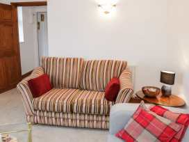 Rose Villa - Mid Wales - 953650 - thumbnail photo 4