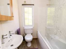 15 Silverdale - Lake District - 953703 - thumbnail photo 9