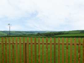 Elworthy View - Devon - 953717 - thumbnail photo 8
