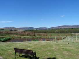 Tulchan Lodge - Scottish Lowlands - 953719 - thumbnail photo 26