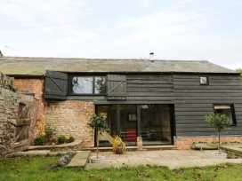 The Hayloft - Herefordshire - 953743 - thumbnail photo 23