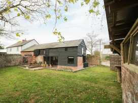 The Hayloft - Herefordshire - 953743 - thumbnail photo 1