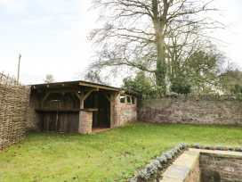 The Hayloft - Herefordshire - 953743 - thumbnail photo 25