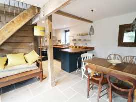 The Hayloft - Herefordshire - 953743 - thumbnail photo 5