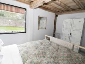 The Hayloft - Herefordshire - 953743 - thumbnail photo 13