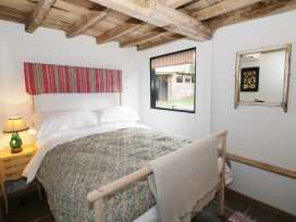 The Hayloft - Herefordshire - 953743 - thumbnail photo 12