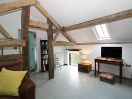 The Hayloft - Herefordshire - 953743 - thumbnail photo 17