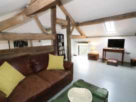 The Hayloft - Herefordshire - 953743 - thumbnail photo 16