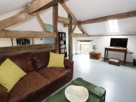 The Hayloft - Herefordshire - 953743 - thumbnail photo 14