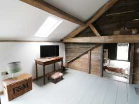 The Hayloft - Herefordshire - 953743 - thumbnail photo 18