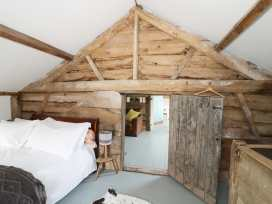 The Hayloft - Herefordshire - 953743 - thumbnail photo 19