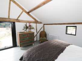 The Hayloft - Herefordshire - 953743 - thumbnail photo 20