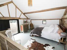 The Hayloft - Herefordshire - 953743 - thumbnail photo 22