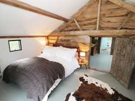 The Hayloft - Herefordshire - 953743 - thumbnail photo 21