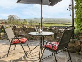 3 Guys Cottages - Yorkshire Dales - 953748 - thumbnail photo 12