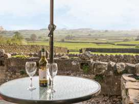 3 Guys Cottages - Yorkshire Dales - 953748 - thumbnail photo 13