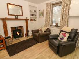 3 Guys Cottages - Yorkshire Dales - 953748 - thumbnail photo 2