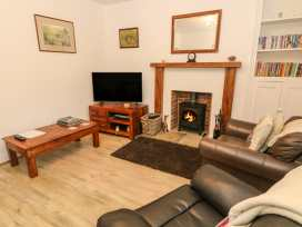 3 Guys Cottages - Yorkshire Dales - 953748 - thumbnail photo 3