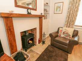 3 Guys Cottages - Yorkshire Dales - 953748 - thumbnail photo 4