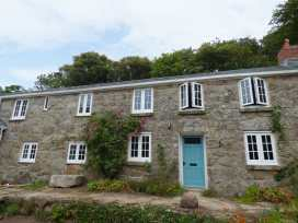 Ros Vale - Cornwall - 953751 - thumbnail photo 3