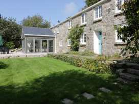 Ros Vale - Cornwall - 953751 - thumbnail photo 1