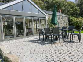 Ros Vale - Cornwall - 953751 - thumbnail photo 29