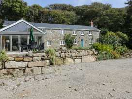 Ros Vale - Cornwall - 953751 - thumbnail photo 30
