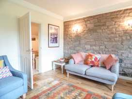 Cloudberry Cottage - Peak District - 953759 - thumbnail photo 3