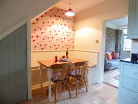 Cloudberry Cottage - Peak District - 953759 - thumbnail photo 6
