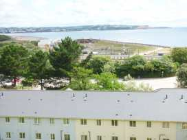 Apartment FF04 - Devon - 953782 - thumbnail photo 12
