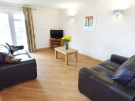Apartment FF04 - Devon - 953782 - thumbnail photo 2