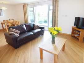 Apartment FF04 - Devon - 953782 - thumbnail photo 3