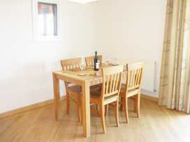 Apartment FF04 - Devon - 953782 - thumbnail photo 5