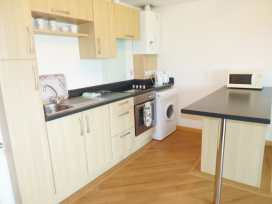 Apartment FF04 - Devon - 953782 - thumbnail photo 6