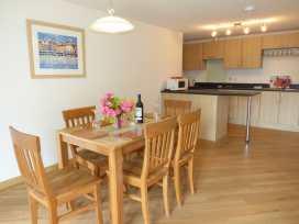 Apartment GF01 - Devon - 953785 - thumbnail photo 4