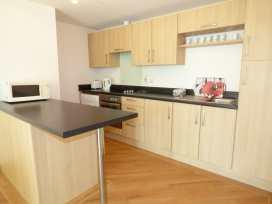 Apartment GF01 - Devon - 953785 - thumbnail photo 5