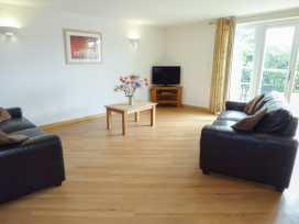 Apartment GF01 - Devon - 953785 - thumbnail photo 2
