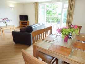 Apartment GF01 - Devon - 953785 - thumbnail photo 3