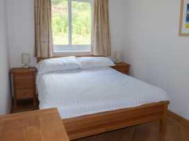 Apartment GF01 - Devon - 953785 - thumbnail photo 6