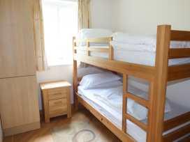 Apartment GF01 - Devon - 953785 - thumbnail photo 7
