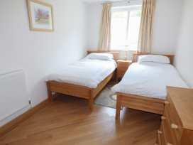 Apartment GF01 - Devon - 953785 - thumbnail photo 8