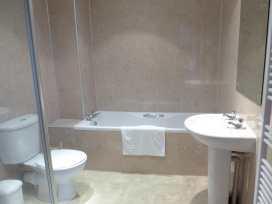 Apartment GF01 - Devon - 953785 - thumbnail photo 10