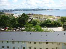 Apartment GF01 - Devon - 953785 - thumbnail photo 11