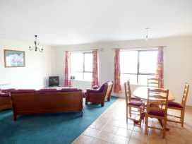 56 Atlantic Point - County Donegal - 953807 - thumbnail photo 4